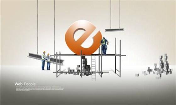 网站建设对企业发展的意义