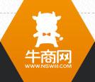 龙8国际pt老虎