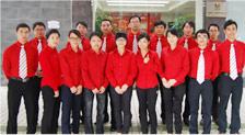 龙8国际龙88团队感言