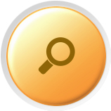 免费龙8国际官网首页诊断服务
