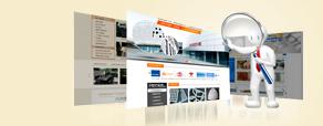 质检方式改革创新 交付客户最高质量龙8国际官网首页
