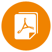 项目输出系统文件