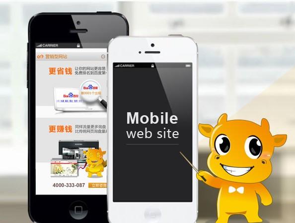 手机龙8国际官网首页开发