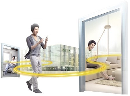 手机龙8国际官网首页建设方案