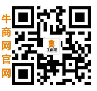 龙8国际pt老虎官网