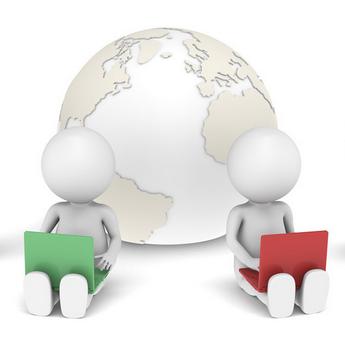 台州网站建站_台州网站建站哪家值得?