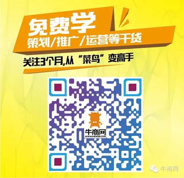 龙8国际pt老虎解决网络龙8国际龙88方案