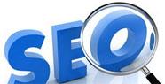 SEO不可忽视的细节-网站结构优化