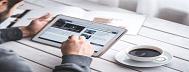 外贸企业 究竟怎样才能做好外贸营销型网站?