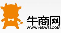 深圳市龙8国际pt老虎络股份有限公司