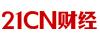 21cn财经:移动时代粉丝做主第五届中国电子商务十大牛商出炉