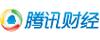 腾讯财经:2014第五届中国电子商务十大牛商直播