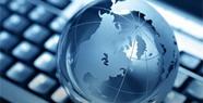 营销型网站能迅速提升企业转化率的诀窍