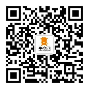 关注龙8国际pt老虎