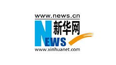 新闻龙8国际龙88