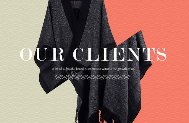 佩发刺绣-外贸营销型网站案例展示