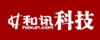 和讯科技:第五届电子商务十大牛商评选区域十强出炉