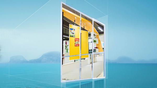 西安比利新能源供暖有限公司-站神网站案例展示