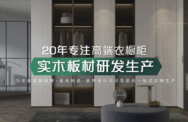 深圳市松博宇科技股份有限公司-营销型网站案例展示