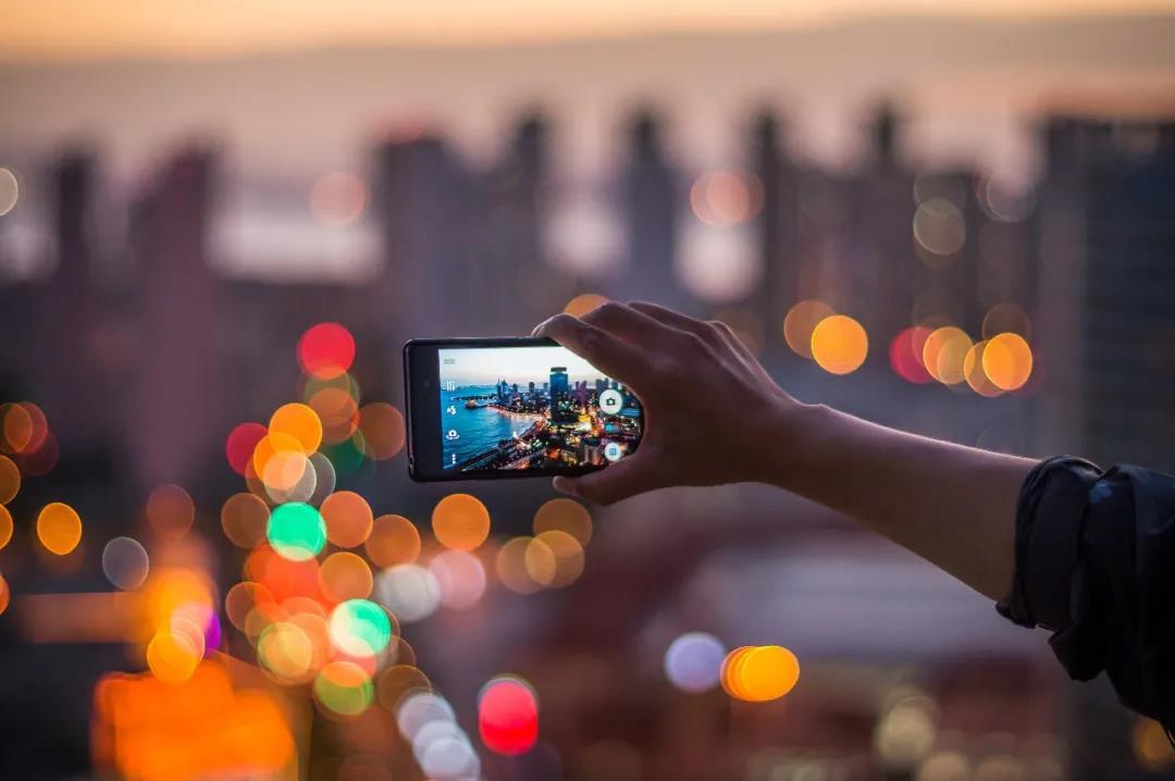 企业中视频怎么做,怎么通过中视频获取更多流量?